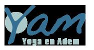 YAM Yogales en Ademcoaching